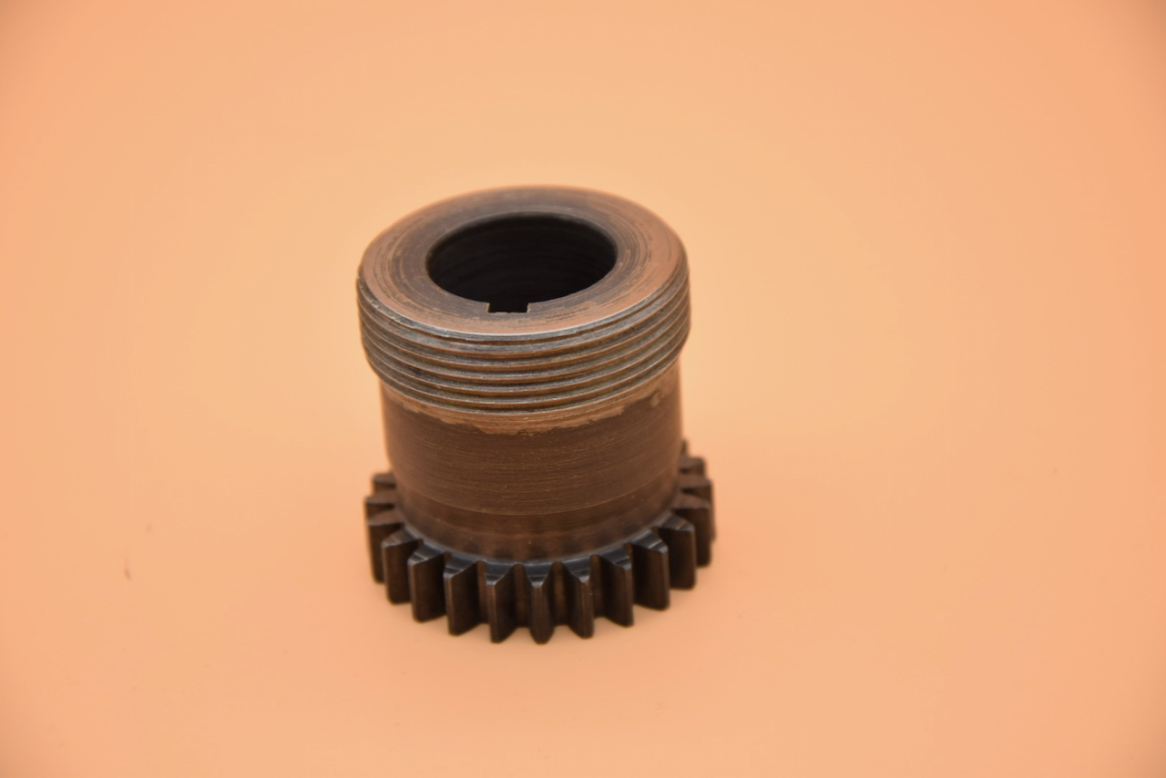 Hnacie koleso rozvodu / Timing gear Image